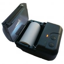 bluetooth receipt printer for android india